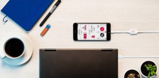 Three Gadgets to Simplify your To-Do List featuring BatteryPal
