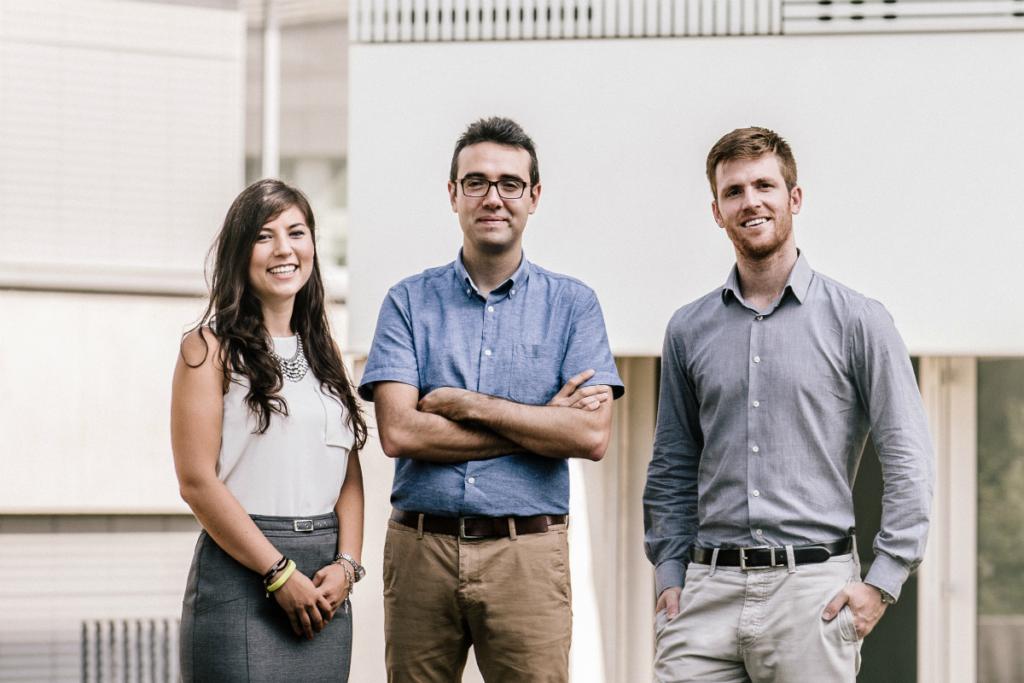 Lunaphore Raises €1.9 Million to Help Advance its Cancer Research Platform