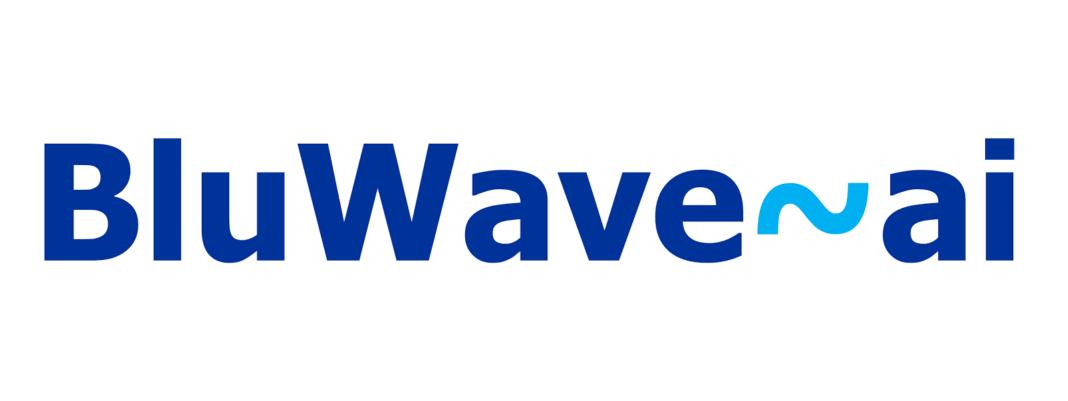 BluWave-ai logo