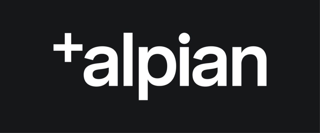 Alpian, the new Swiss financial and banking services company